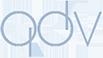 quick-devis Logo